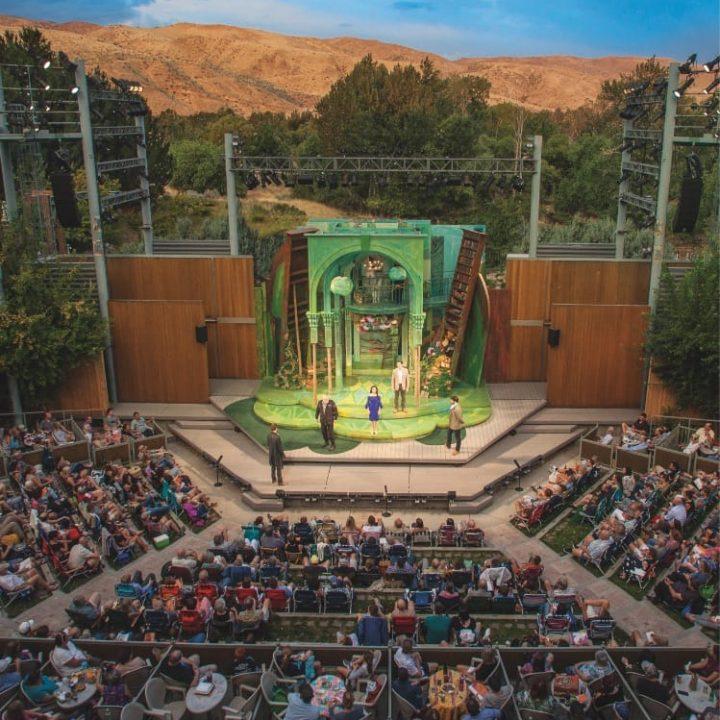 amphitheater@2x