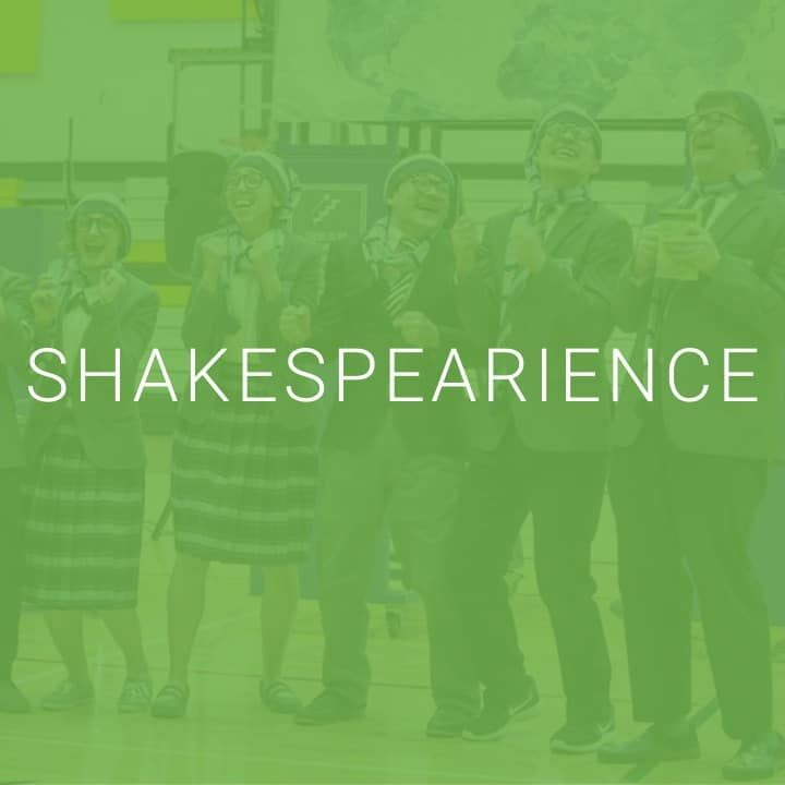 gallery-square-shakespearience@2x